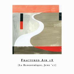 Fractured Air x Blogothèque – S02E06 | June mix