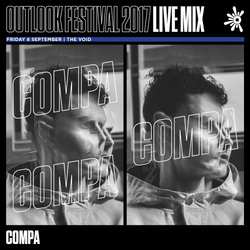 Compa - Outlook Live Series 2017