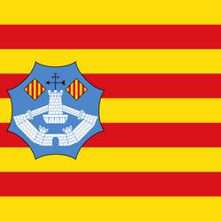 Balearic Ultras 155