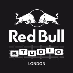 Introducing Mix for Red Bull Studios London