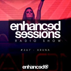 Enhanced Sessions 367 with ARUNA