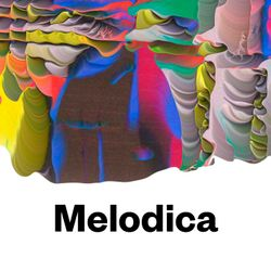 Melodica 25 March 2019