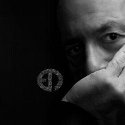 EPM Podcast # 117 - Daniel Miller
