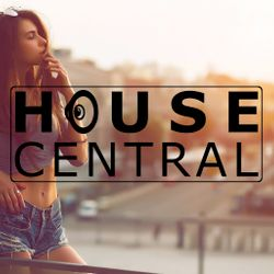 House Central 705 - New Music from Claptone, Mall Grab & Camelphat