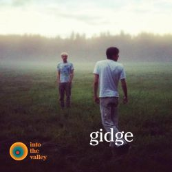 Into The Valley x Discobelle: Gidge