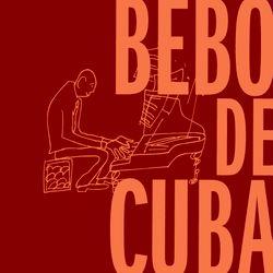 Bebo De Cuba | Music by Bebo Valdes