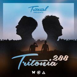 Tritonia 288