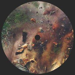 Somah - Scrub a Dub mix