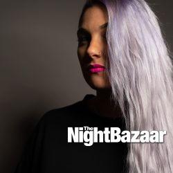 Sophia Essél - The Night Bazaar Sessions - Volume 72