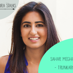 #16 Harness the maker mindset in kids with a hands-on kit subscription box, Sahar Meghani