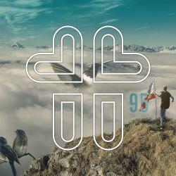 Heartfeldt Radio #95