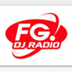 FG radio set July