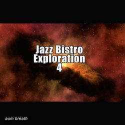 Jazz Bistro Exploration 4