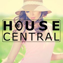 House Central 631 - Gerd Janson Hot New Tune