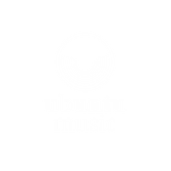 This week on the Ronnie Scott's Radio Show, Ian Shaw is focusing on the Ubuntu Record Label