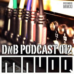 DNB_PODCAST_012