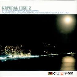 Natural High Vol. 2