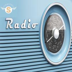Subatomic Radio May 2017