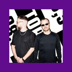 Top Billin Soundsystem - Top FM #03