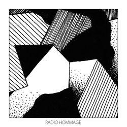 Radio Hommage #20 - von Statten