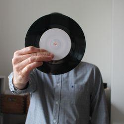 John Eden: Wire 400 Mix #4