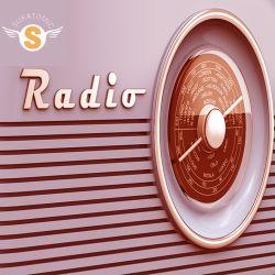 Subatomic Radio June 2017