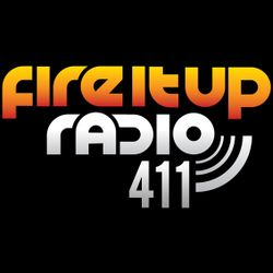 FIUR411 / Fire It Up 411