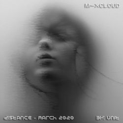Distance - March 2020