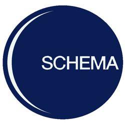 Schema/Ishtar 20 years of modern retro sounds.