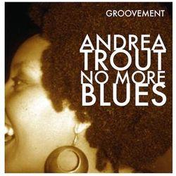 Trout - No More Blues (A Groovement Mix 2008)