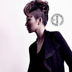 EPM Podcast #72 - Beth Yen