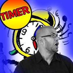 E FM Timer