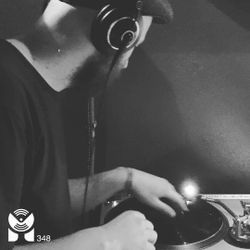 DADDARIO Xclusive Mix x Mixology