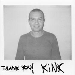 BIS Radio Show #698 with KiNK