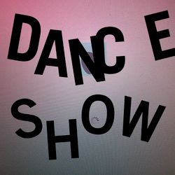"""""""Dance Show"""" 08 by Christian S"""