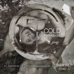 """COLD PARADISE"" in cooperation with Paradise Cove 06.04.20 (no. 104)"