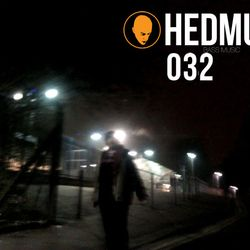 Etch - HEDMUK Exclusive Mix