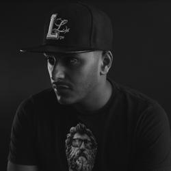 #CharlesyResidentDJ: DJ G Starr