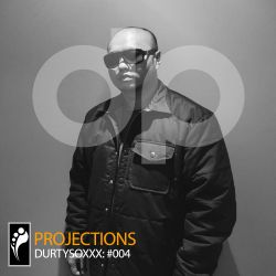 Durtysoxxx: Projections 003