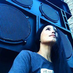 Reggae Revolution 3-27-18