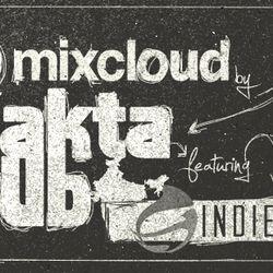 Monkey Radio India's IndiEarth Cloudcast 01