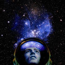 Cosmic Hibernaculum