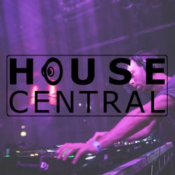 House Central 706 - Live from Fabric London