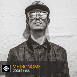 Metronome: Codes