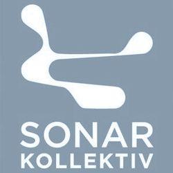 Sonar Kollektiv special 02