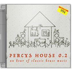 Percy's House 0.2