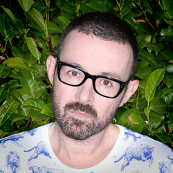 Judge Jules Exclusive (Dance 88/89) Podcast