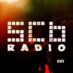 SCB Radio Episode #051 - SCB special