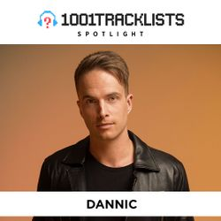 Dannic - 1001Tracklists Spotlight Mix