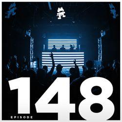 Monstercat Podcast Ep. 148